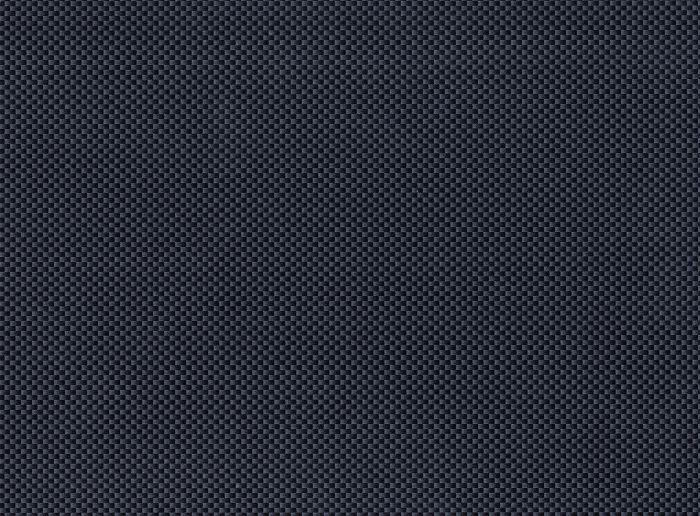 Kontaktimuovi D-C-Fix Carbon 45 x 150 cm