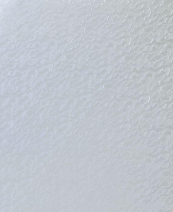 Kontaktimuovi D-C-Fix Maitolasi Kohokuvio 67,5 x 200 cm