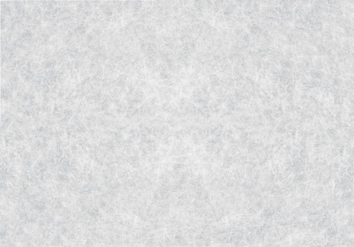Kontaktimuovi D-C-Fix Riisipaperi 45 x 200 cm