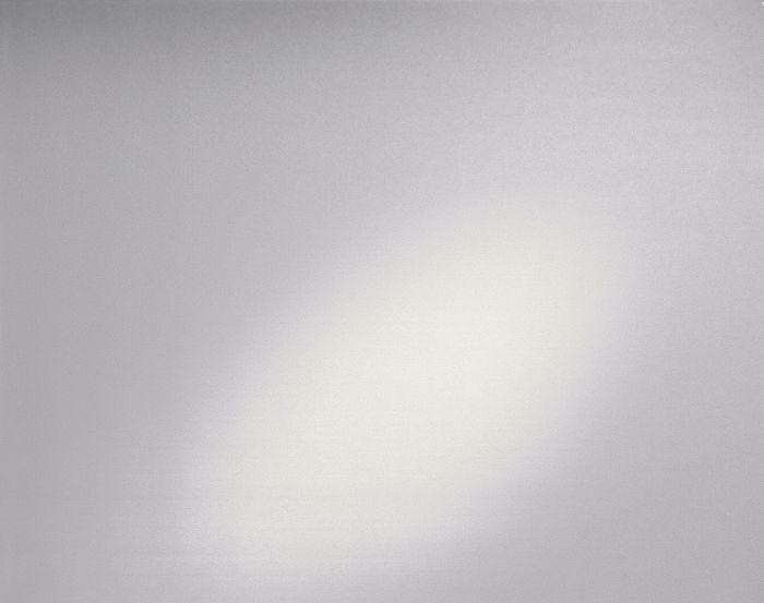 Staattinen kalvo D-C-Fix Valkoinen Sumu 90 x 150 cm