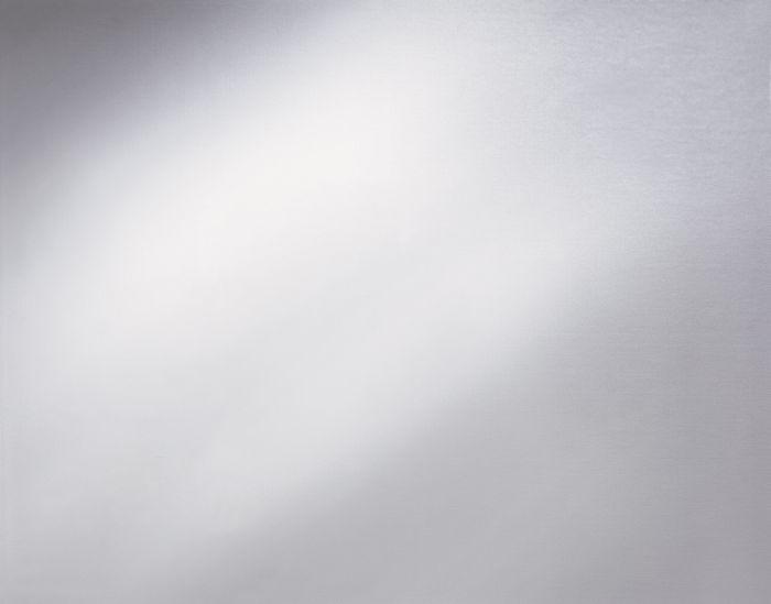 Kontaktimuovi D-C-Fix Opaali Valkoinen 90 x 210 cm