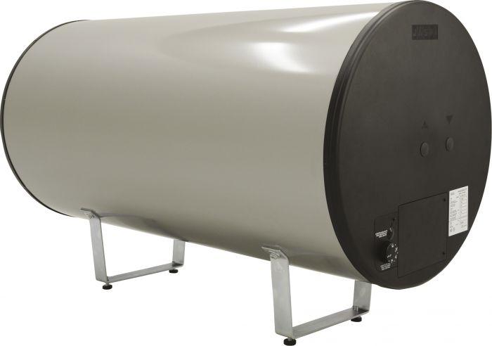 Vedenlämmitin JÄSPI VLS-300 Sauna 3 KW 3-V