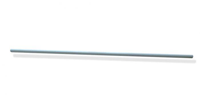 Kaidepinnasetti Arke Fontanot Klan Valkoinen 16 kpl
