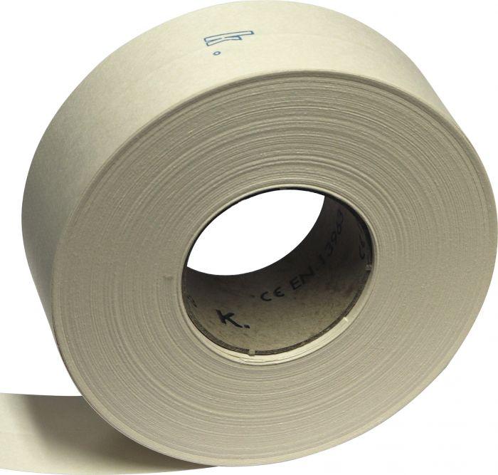 Saumanauha Knauf Joint Tape 50 mm x 75 m