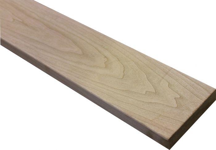 Laudepuu Thermory Lämpökäsitelty Haapa SHP 28 x 120 mm