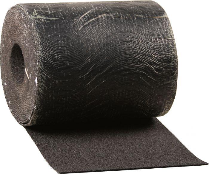 Liimakaista Icopal Musta