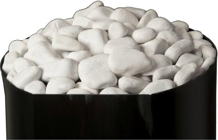 Kiuaskivi Valkoinen 10 kg