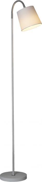 Lattiavalaisin Halotech Stand By 1-Os Ø40 cm