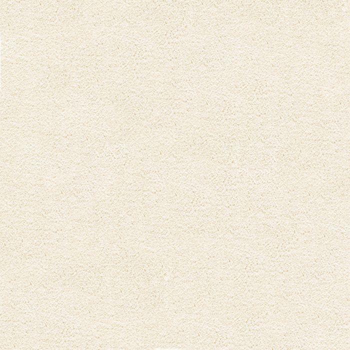 Matto Soft Touch Valkoinen