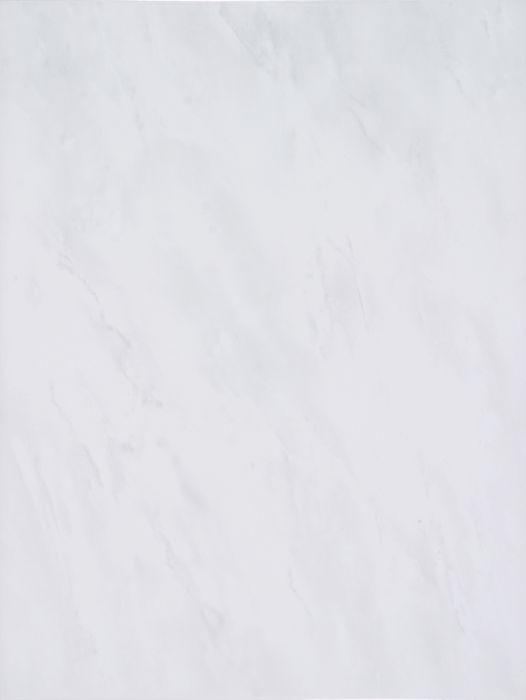 Seinälaatta Fortuna Harmaa 25 x 33 cm