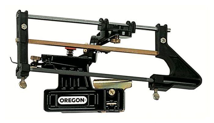 Teräketjun viilanohjain Oregon Pro