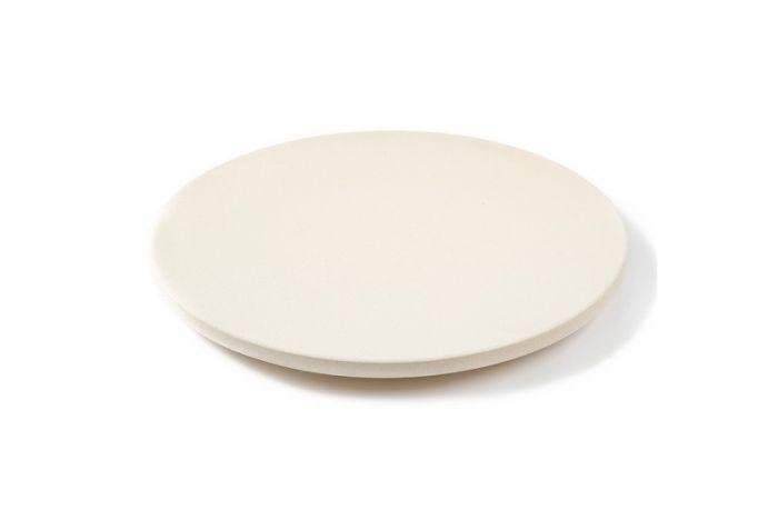 Pizzakivi Bastard Compact 26 cm