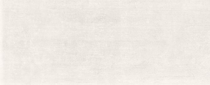 Seinälaatta Tapis 20 x 50 cm Beige