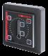 Sähkökiuas Mondex Tahko E (Pipe E) Harjattu Teräs 6,6 kW