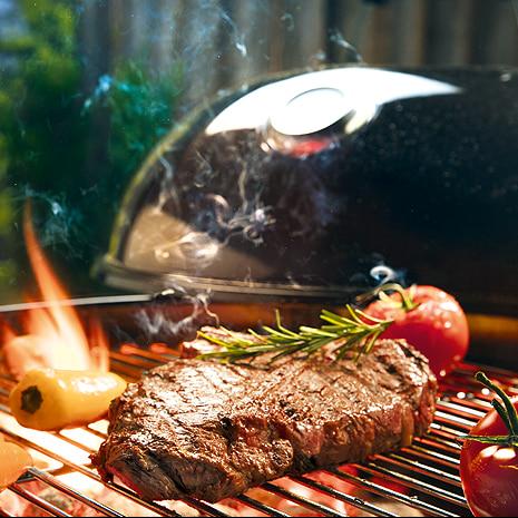 Grillin valinta -  mikä on paras grilli juuri sinulle?