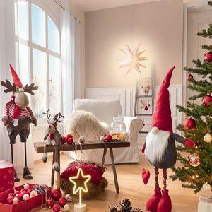 Kestävä joulu - 4 vinkkiä ympäristöystävällisempään jouluun