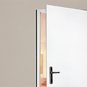 Oven mitoitus – näillä vinkeillä oven mittaaminen ja oven asennus sujuu helposti