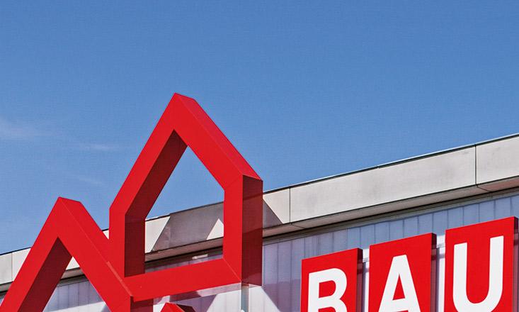 Bauhaus Kuusi