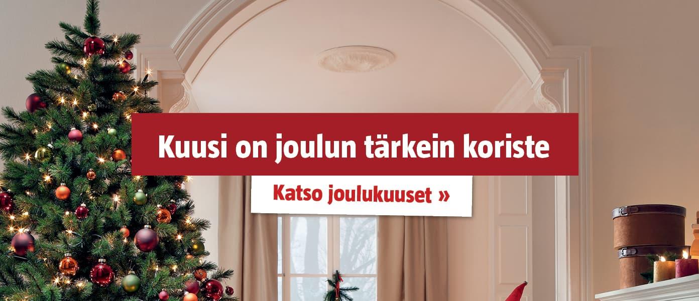 Oulu Bauhaus