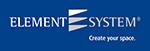 Element System