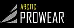 Arctic Prowear