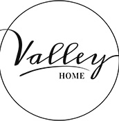 Valley Home
