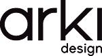 ArkiDesign