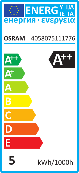 big-energy-logo