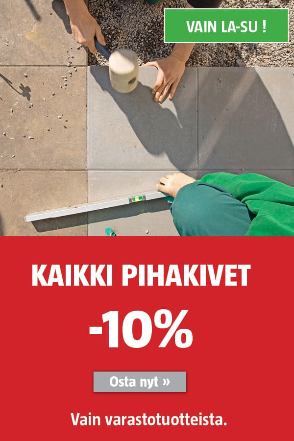 Pihakivet-10%