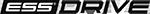 property-logos