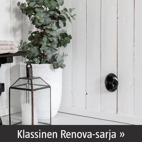 Schneider Renova-sarja